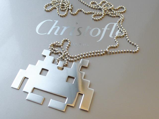 00-tac-agence-blog-christofle-space_invad