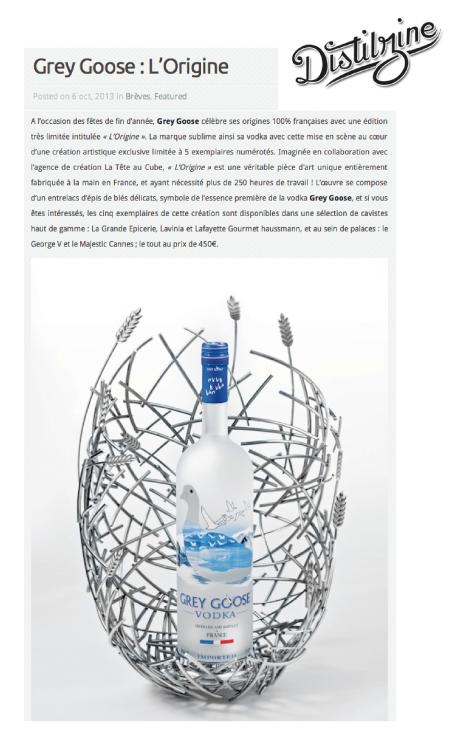 2013-10-06_Distilzine