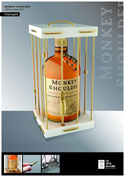 3D-TAC-130704-MONKEY SHOULDER-5 PISTES-04
