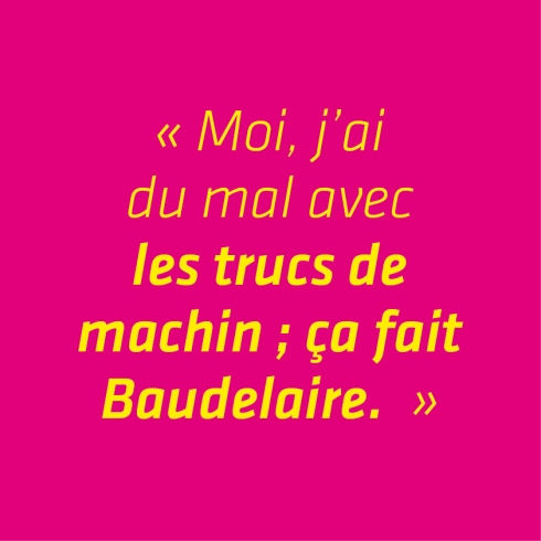 TAC-Les breves-191113-02