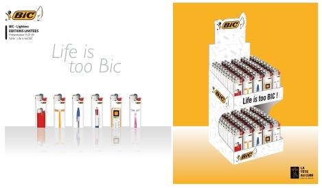 86-130129-TAC-BIC-Life is too Bic-03