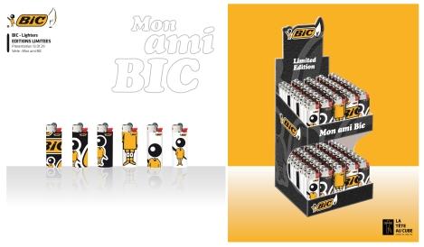 86-130129-TAC-BIC-Mon ami Bic-02